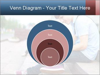 0000082507 PowerPoint Template - Slide 34