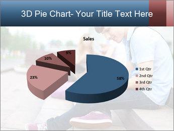0000082507 PowerPoint Template - Slide 35