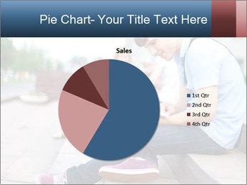 0000082507 PowerPoint Template - Slide 36