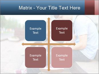 0000082507 PowerPoint Template - Slide 37