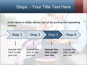 0000082507 PowerPoint Template - Slide 4