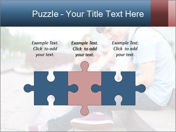 0000082507 PowerPoint Template - Slide 42
