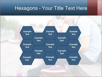 0000082507 PowerPoint Template - Slide 44