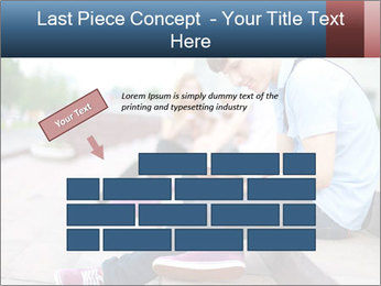 0000082507 PowerPoint Template - Slide 46