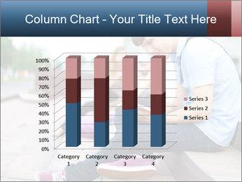 0000082507 PowerPoint Template - Slide 50