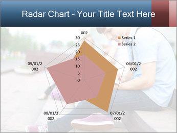 0000082507 PowerPoint Template - Slide 51