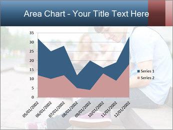 0000082507 PowerPoint Template - Slide 53