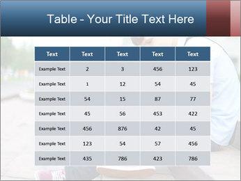 0000082507 PowerPoint Template - Slide 55