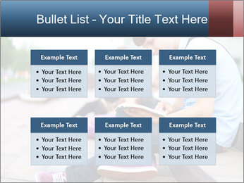 0000082507 PowerPoint Template - Slide 56
