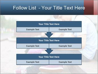 0000082507 PowerPoint Template - Slide 60