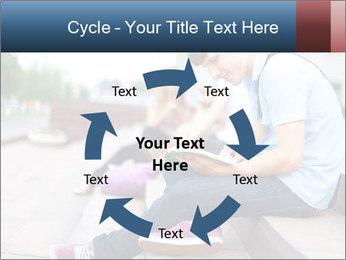 0000082507 PowerPoint Template - Slide 62