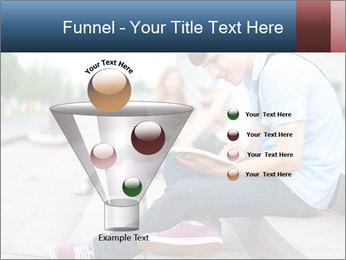 0000082507 PowerPoint Template - Slide 63