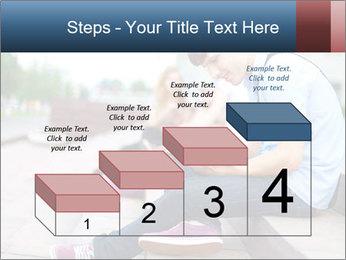 0000082507 PowerPoint Template - Slide 64