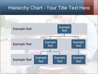 0000082507 PowerPoint Template - Slide 67