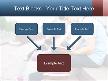 0000082507 PowerPoint Template - Slide 70