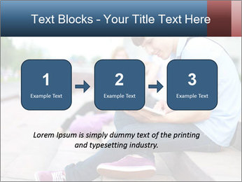 0000082507 PowerPoint Template - Slide 71
