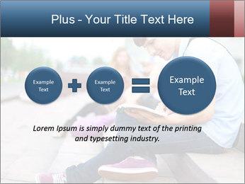 0000082507 PowerPoint Template - Slide 75