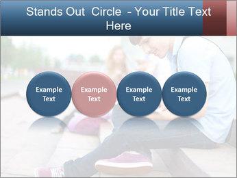 0000082507 PowerPoint Template - Slide 76