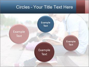 0000082507 PowerPoint Template - Slide 77