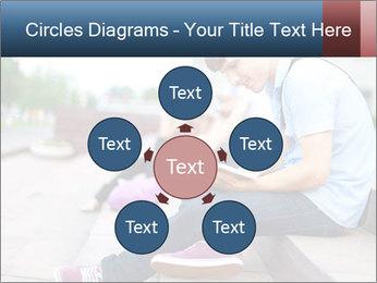 0000082507 PowerPoint Template - Slide 78