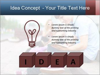0000082507 PowerPoint Template - Slide 80