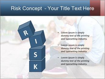 0000082507 PowerPoint Template - Slide 81