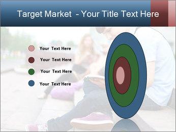 0000082507 PowerPoint Template - Slide 84