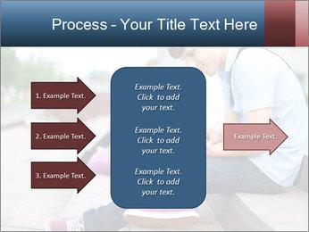 0000082507 PowerPoint Template - Slide 85