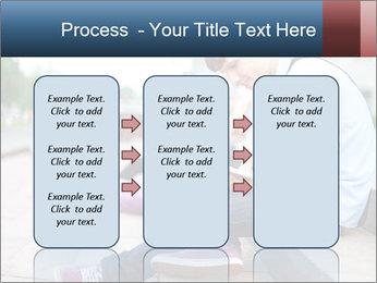 0000082507 PowerPoint Template - Slide 86