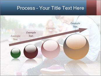 0000082507 PowerPoint Template - Slide 87