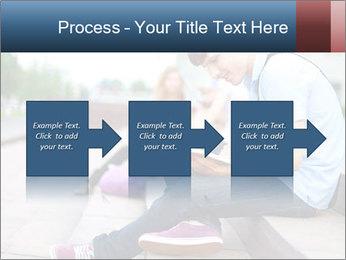 0000082507 PowerPoint Template - Slide 88