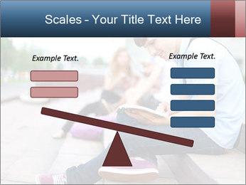 0000082507 PowerPoint Template - Slide 89