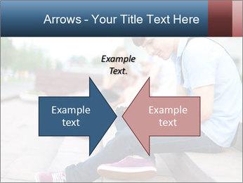 0000082507 PowerPoint Template - Slide 90