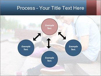 0000082507 PowerPoint Template - Slide 91