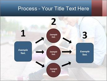 0000082507 PowerPoint Template - Slide 92