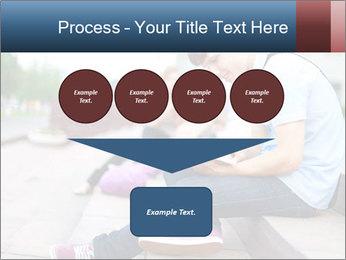 0000082507 PowerPoint Template - Slide 93