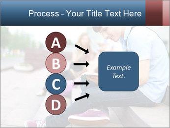 0000082507 PowerPoint Template - Slide 94