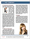 0000082507 Word Templates - Page 3