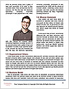 0000082507 Word Templates - Page 4