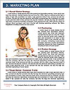 0000082507 Word Templates - Page 8