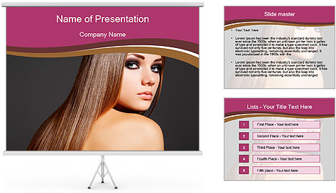 0000082508 PowerPoint Template