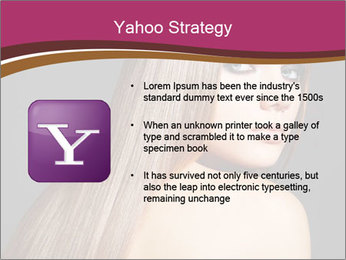 0000082508 PowerPoint Templates - Slide 11