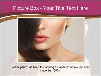 0000082508 PowerPoint Template - Slide 15