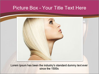 0000082508 PowerPoint Template - Slide 16