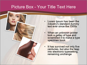 0000082508 PowerPoint Template - Slide 17