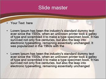 0000082508 PowerPoint Template - Slide 2