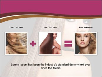 0000082508 PowerPoint Templates - Slide 22