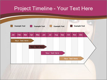 0000082508 PowerPoint Templates - Slide 25