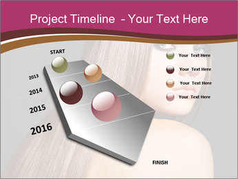 0000082508 PowerPoint Templates - Slide 26