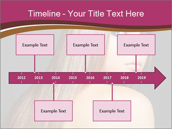 0000082508 PowerPoint Templates - Slide 28